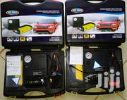Car Jump Starter With Compressor | Vehicle Parts & Accessories for sale in Nairobi, Roysambu