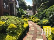 2bedroom Fully Furnished To Let In Westlands Brookside | Houses & Apartments For Rent for sale in Nairobi, Parklands/Highridge