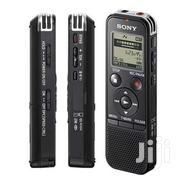 Sony ICD-PX470 Stereo Digital Voice Recorder Built-in USB Voice Record | Audio & Music Equipment for sale in Nairobi, Nairobi Central