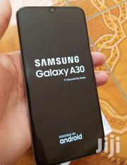 Samsung Galaxy A30 128 GB White | Mobile Phones for sale in Nairobi, Nairobi Central