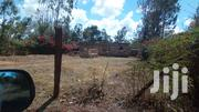 0.25 Acres Prime Land for Sale | Land & Plots For Sale for sale in Meru, Kianjai