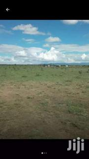 Commercial Plot 1/4 Acre Near Ruiru Police Station.Ready Title Deed. | Land & Plots For Sale for sale in Nairobi, Nairobi Central