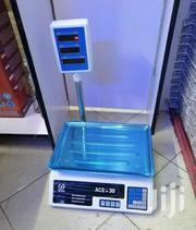 30 Kgs Digital Weighing Scale   Store Equipment for sale in Nairobi, Nairobi Central