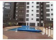 3 Bedroom Apartment With Dsq | Houses & Apartments For Rent for sale in Nairobi, Kilimani
