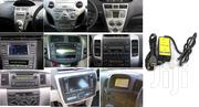 USB/Aux Mp3 Card For Toyota Original Radios | Vehicle Parts & Accessories for sale in Nairobi, Nairobi Central
