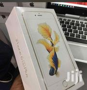 New Apple iPhone 6s Plus 64 GB Gold | Mobile Phones for sale in Kiambu, Juja