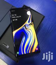 Samsung Galaxy Note 8 512 GB Blue | Mobile Phones for sale in Nairobi, Nairobi Central
