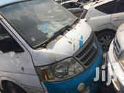 Foton Supv 2012 White | Buses & Microbuses for sale in Nairobi, Landimawe