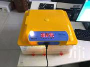48eggs Incubator Ac/Dc New Month Offers   Livestock & Poultry for sale in Nairobi, Nairobi Central