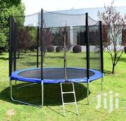 Genuine Best 2019 10 Feet Trampolines | Toys for sale in Nairobi, Nairobi Central