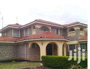 5bedrooms Masionate On Sale At Kitengela | Houses & Apartments For Sale for sale in Kajiado, Kitengela