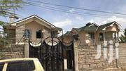4 BR Townhouse SYOKIMAU | Houses & Apartments For Rent for sale in Machakos, Syokimau/Mulolongo