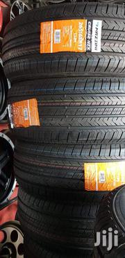 265/65/17 Mazzini Tyres Is Made In China | Vehicle Parts & Accessories for sale in Nairobi, Nairobi Central