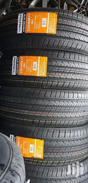 225/60/17 Mazzini Tyres Is Made In China | Vehicle Parts & Accessories for sale in Nairobi, Nairobi Central