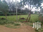 Subukia 12 Acres | Land & Plots For Sale for sale in Kiambu, Kiuu