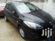 Mazda Demio 2011 Black | Cars for sale in Mombasa, Mji Wa Kale/Makadara