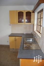 Maisonette For Sale,200M Off Mombasa Rd | Houses & Apartments For Sale for sale in Machakos, Syokimau/Mulolongo