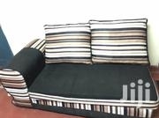 Two Seater | Furniture for sale in Nakuru, London