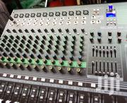 12channels Plain Mixer. | Audio & Music Equipment for sale in Nairobi, Nairobi Central