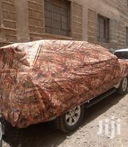 High Density Jungle Covers | Vehicle Parts & Accessories for sale in Nairobi, Nairobi Central