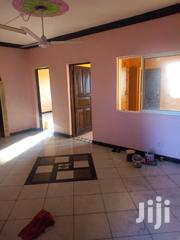 3 Bedroom At Bondeni | Houses & Apartments For Rent for sale in Mombasa, Majengo