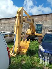 Excavator Multi Functional | Heavy Equipments for sale in Mombasa, Tudor