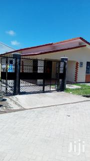 3 Bedroom Bungalow For Sale Vescon 3 Mtwapa | Houses & Apartments For Sale for sale in Mombasa, Shanzu