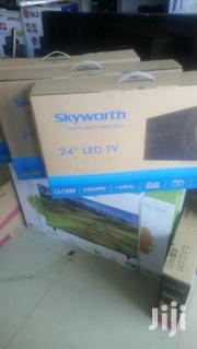 Skyworth Tv 24'' Digital With Classic Images | TV & DVD Equipment for sale in Mombasa, Majengo