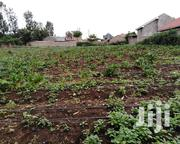 Uses Drip Irrigation Kit For Almost 1acre | Farm Machinery & Equipment for sale in Kiambu, Juja
