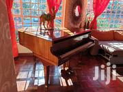 Baby Grand Piano | Musical Instruments for sale in Nairobi, Karen