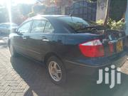 Toyota Premio 2004 Blue | Cars for sale in Nairobi, Mugumo-Ini (Langata)