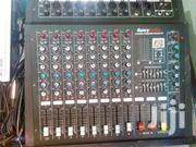 Mixer 9 Channels   Musical Instruments for sale in Nairobi, Nairobi Central