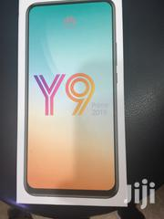 New Huawei Y9 Prime 128 GB Green | Mobile Phones for sale in Nairobi, Nairobi Central