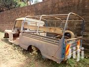 Land Rover Body Parts | Vehicle Parts & Accessories for sale in Nairobi, Roysambu