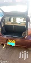 Toyota Passo 2008 Brown | Cars for sale in Naivasha East, Nakuru, Kenya