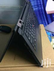 Laptop Lenovo Yoga 2 Pro 4GB Intel Core i5 SSD 128GB | Laptops & Computers for sale in Nairobi, Nairobi Central