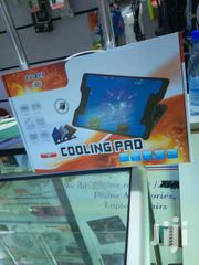 Cooling Pad | Computer Accessories  for sale in Nairobi, Nairobi Central
