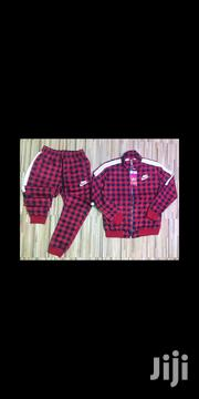 Quality Playsuits | Clothing for sale in Nairobi, Nairobi Central