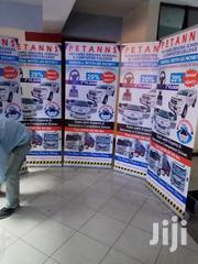 Roll Up Banner | Computer & IT Services for sale in Nairobi, Nairobi Central