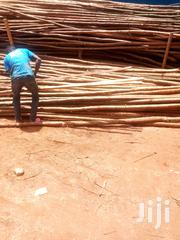 Building Materials -poles | Building Materials for sale in Nairobi, Kasarani