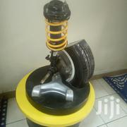 Monroe Shocks & Springs | Vehicle Parts & Accessories for sale in Nairobi, Mountain View