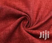 Curtain and Sheers | Home Accessories for sale in Nairobi, Nyayo Highrise