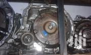 Gearbox Passo Sette   Vehicle Parts & Accessories for sale in Nairobi, Nairobi Central