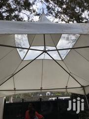 We Make Sell And Hire Out Tents   Party, Catering & Event Services for sale in Nairobi, Roysambu