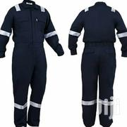 Reflective Overalls Available   Safety Equipment for sale in Nairobi, Nairobi Central
