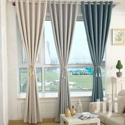 Linen Curtain and Sheer | Home Accessories for sale in Nairobi, Nairobi Central
