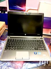 Laptop HP ProBook 4340S 8GB Intel Core i7 SSHD (Hybrid) 500GB | Laptops & Computers for sale in Nairobi, Nairobi Central