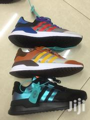 Adidas Sneakers | Shoes for sale in Nairobi, Kilimani