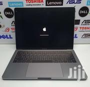 Laptop Apple MacBook Pro 8GB Intel Core i5 SSD 256GB | Laptops & Computers for sale in Nairobi, Nairobi Central
