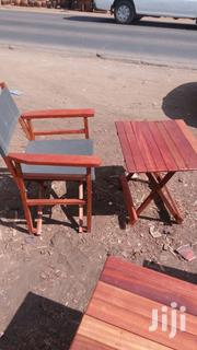 Garden Seats | Furniture for sale in Nairobi, Kitisuru